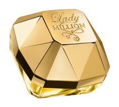 Paco Rabanne Lady Million woda perfumowana damska 50 ml