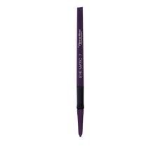 Pierre Rene Professional Eye Matic automatyczna kredka do oczu 7 Purple 0,4g