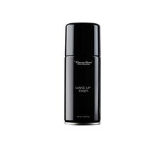 Pierre Rene Professional Make Up Fixer utrwalacz do makijażu 150ml