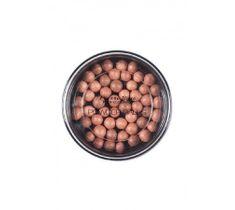 Pierre Rene Professional Powder Balls puder w kulkach No 04 Natural 20g