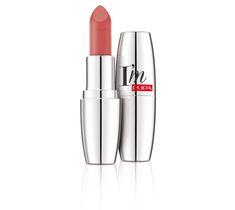 Pupa I'm Pure Colour Lipstick pomadka do ust 203 3,5g