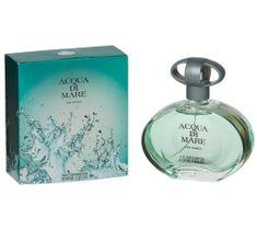 Real Time Acqua Di Mare For Women woda perfumowana spray 100ml