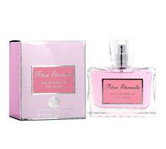 Real Time Reve Eternelle For Women woda perfumowana spray 100ml