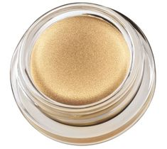 Revlon ColorStay Creme Eye Shadow cień do powiek w kremie 725 Honey 5,2g