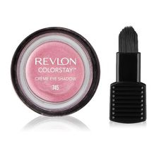 Revlon ColorStay Creme Eye Shadow cień do powiek w kremie 745 Cherry Blossom 5,2g