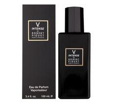 Robert Piguet V woda perfumowana spray 100 ml