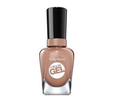 Sally Hansen Miracle Gel lakier do paznokci 640 Totem-Ly Yours (14.7 ml)