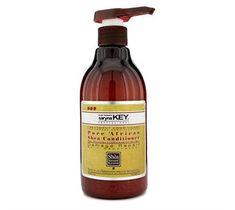 Saryna Key Pure African Shea Conditioner Damage Repair odżywka regenerująca do włosów suchych i zniszczonych (500 ml)