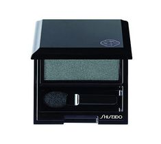 Shiseido Luminizing Satin Eye Color cień do powiek GY913 2g