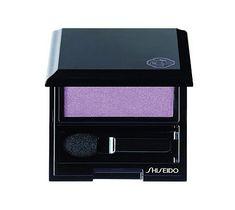 Shiseido Luminizing Satin Eye Color cień do powiek VI704 2g