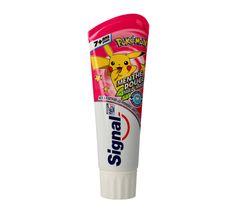 Signal pasta do zębów dla dzieci Junior 7-13 lat 75 ml