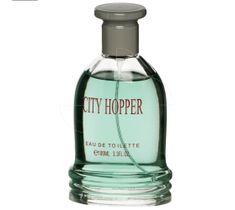 Street Looks City Hopper woda toaletowa spray 100ml