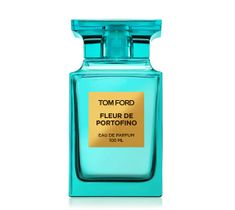 Tom Ford Fleur de Portofino Unisex woda perfumowana spray 100 ml