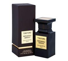 Tom Ford Patchouli Absolu woda perfumowana spray 50 ml