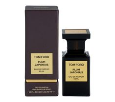 Tom Ford Plum Japonais woda perfumowana spray 50 ml