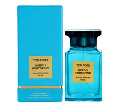 Tom Ford Private Blend Neroli Portofino Unisex woda perfumowana spray 100 ml