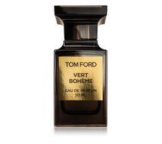 Tom Ford Vert Boheme woda perfumowana spray 50 ml