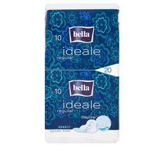 Bella Ideale Ultra Regular Podpaski higieniczne (20 szt.)
