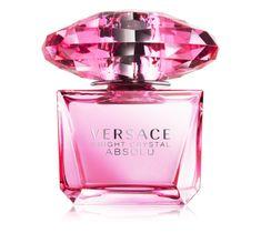 Versace Bright Crystal Absolu woda perfumowana spray 90 ml