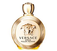 Versace Eros Pour Femme woda perfumowana spray 50ml