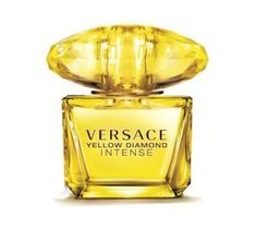Versace Yellow Diamond Intense woda perfumowana spray 30ml