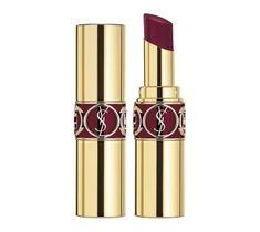 Yves Saint Laurent Rouge Volupte Shine Lipstick pomadka do ust 67 Prune Alcazar 4,5g