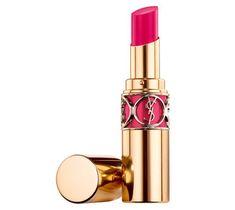 Yves Saint Laurent Rouge Volupte Shine Lipstick pomadka do ust 6 Pink In Devotion 4,5g