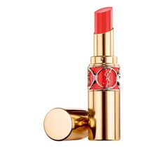 Yves Saint Laurent Rouge Volupte Shine Lipstick pomadka do ust 70 Coral Medina 4,5g