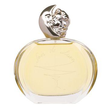Sisley Soir de Lune woda perfumowana spray 100ml