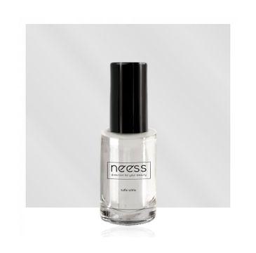 Neess – Lakier do paznokci tafla szkła 7590 (5 ml)