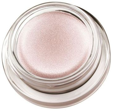 Revlon ColorStay Creme Eye Shadow cień do powiek w kremie 805 Stardust 5.2g