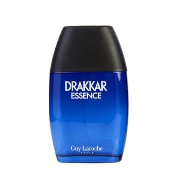 Guy Laroche – Drakkar Essence woda toaletowa spray (30 ml)