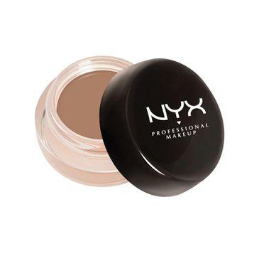 NYX Professional MakeUp Dark Circle Concealer korektor do twarzy 04 Dark 2.9g