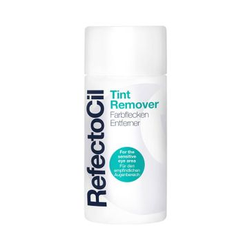 Refectocil Tint Remover (zmywacz do henny 150 ml)