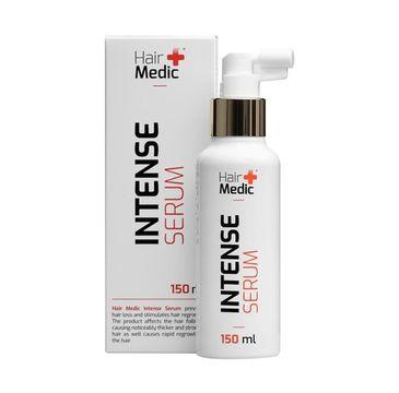 Hair Medic – Intense Serum intensywne serum przeciw wypadaniu włosów (150 ml)