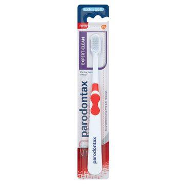 Parodontax Expert Clean Toothbrush szczoteczka do zębów Extra Soft