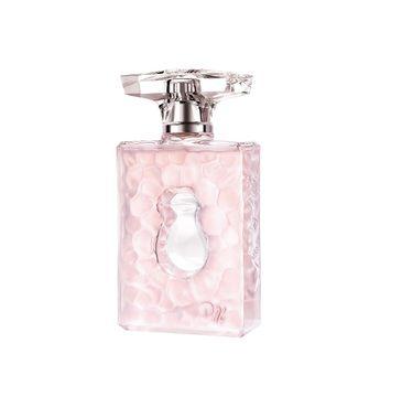Salvador Dali – woda toaletowa spray DaliA More (50 ml)