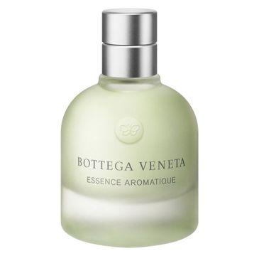 Bottega Veneta Essence Aromatique woda kolońska 50ml