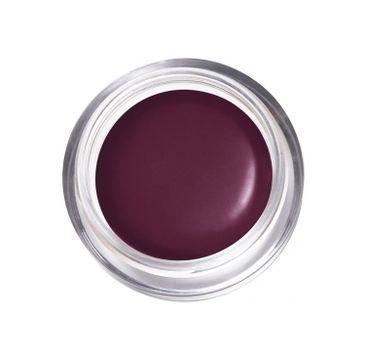 Maybelline – Eye Studio Color Tattoo 24 HR cień do powiek w kremie 250 Highflyer (4 ml)