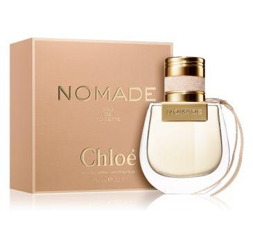 Chloe Nomade woda toaletowa spray 30ml