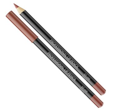Vipera – Professional Lip Pencil konturówka do ust 10 Chilli (1 g)