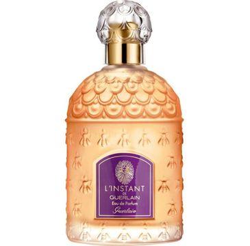 L'instant de Guerlain - woda perfumowana spray (50 ml)