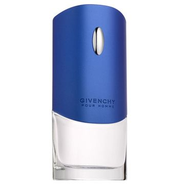Givenchy – Blue Label woda toaletowa spray (100 ml)