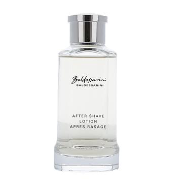 Baldessarini – woda po goleniu dla mężczyzn (75 ml)