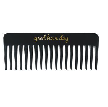 Inter Vion – Good Hair Day grzebień do rozczesywania (1 szt.)