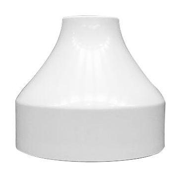 Tapp Water – Tapp 1s wkład do filtra prysznicowego (1 szt.)