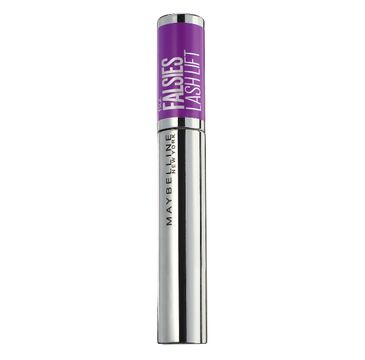Maybelline The Falsies Lash Lift - tusz do rzęs czarny (9,6 ml)