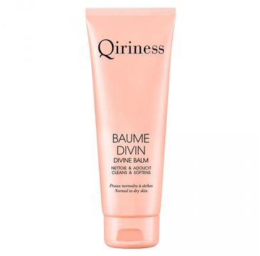 Qiriness – Baume Divin oczyszczający balsam do twarzy (125 ml)