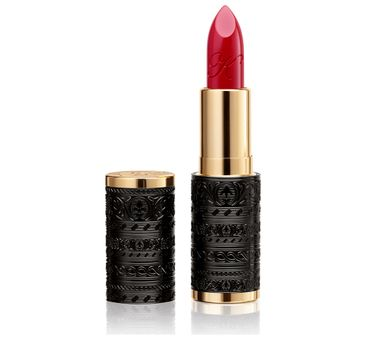By KILIAN – Le Rouge Parfum Satin Lipstick pomadka do ust N110 (3.5 g)