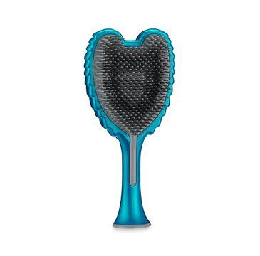 Tangle Angel Angel 2.0 szczotka do włosów Gloss Turquoise